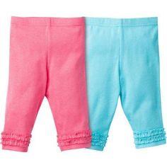 1f9210e46bec 77 best Baby girl registry images on Pinterest