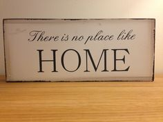 £5.00 My Chic Home on FB
