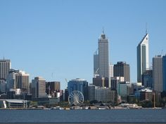 73 Best Perth images in 2013 | Western australia, Albany