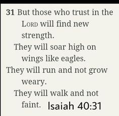 Bible verse tattoo idea.. Just the name/verse # though. ♡