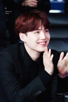 Suga Suga, Jimin, Min Yoongi Bts, Min Suga, Namjoon, Hoseok, V Taehyung, Seokjin, Frases Bts