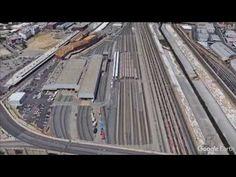 A Visual Breakdown Of LA's Measure M - YouTube