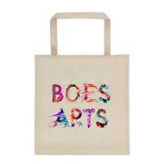 BOESARTS tote great tore for summer You can buy it and see more options at www.boesarts.com