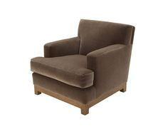 Kelly Lounge Chair   Madeline Stuart