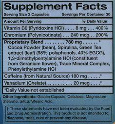 Saba ACE A.C.E Appetite Control Energy Dietary Supplement Pills 60 count.http://jess4ace.lovemyace.com