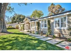 Home @ 11153 Valley Spring Place with 4 bedrooms and 3.0 bathrooms for $1,499,000