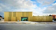 sms-arquitectos-jose-hevia-badies-health-centre.jpg (800×434)