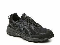 Shoes DSW ideas   shoes, sneakers men