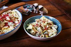 https://zemagazin.hu/receptek/salata/kelkaposztas-bulgursalata-keksajttal/?view=full#showfull