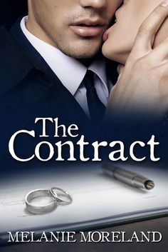 The Contract By Melanie Moreland Genre: Contemporary Romance Workplace Release Date: May 2016 A tyrant by day, a playboy by night. Free Books, Good Books, Books To Read, My Books, Kindle, Contemporary Romance Books, Romance Novels, Book Lists, Book 1