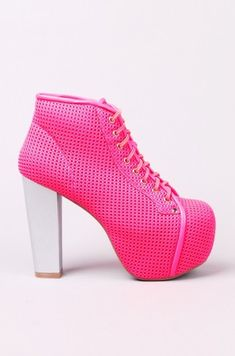 litas are the only thing i desire in this life