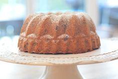 Очень простой кекс с кусочками шоколада! Кекс нежный и вкусный!!! Vanilla Cake, Bread, Desserts, Food, Tailgate Desserts, Deserts, Eten, Postres, Dessert