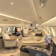 luxury by Dittekarina