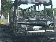 Galdino Saquarema Noticia: Homens invadem casa de policial com bomba em SP