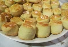 See related links to what you are looking for. Cake Recipes, Dessert Recipes, Dacquoise, Biscuit Recipe, Pretzel Bites, Mini Cupcakes, Cake Cookies, Quick Easy Meals, Biscuits