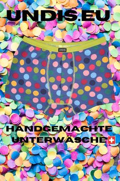UNDIS www.undis.eu Die handgemachte Unterwäsche im Partnerlook für die ganze Familie. Lustige Motive und flippige Farben für Groß und Klein! #undis #bunte #Kinderboxershorts #Lustigeboxershorts #boxershorts #Frauenunterwäsche #Männerboxershorts #Männerunterwäsche #Herrenboxershorts #undis #bunteboxershorts #Unterwäsche #handgemacht #verschenken #familie #Partnerlook #mensfashion #lustige #vatertagsgeschenk #geschenksidee #eltern Self, Men's Boxer Briefs, Parents, Funny, Colors