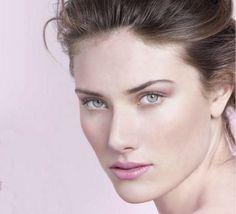 Un truco facilísimo para los ojos hinchados | Cuidar de tu belleza es facilisimo.com