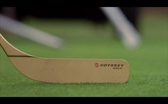 Odyssey Golf Putter – Happy Gilmore (1996) Movie Scene