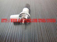 $15.59 (Buy here: https://alitems.com/g/1e8d114494ebda23ff8b16525dc3e8/?i=5&ulp=https%3A%2F%2Fwww.aliexpress.com%2Fitem%2F1pcs-lot-12mm-the-diameter-blade-holder-for-Li-Yu-Snijplotter-vinyl-printer-cutter-Vinyl-cutter%2F32472939917.html ) 1pcs/lot 12mm the diameter,blade holder for Li Yu,Snijplotter,vinyl printer cutter,Vinyl cutter holder,blade holder, tool holder for just $15.59