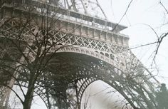 paris paris paris spring-feeling