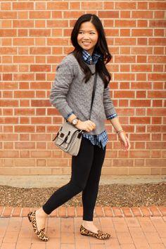 2012 December « Skirt The Rules