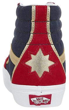 04fe00c51b89a9 Vans Classic Skate Shoes  Amazon.ca  Gateway
