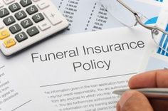 Funeral Insurance Guide
