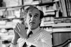 The Auschwitz survivor Elie Wiesel seared the memory of the Holocaust on the world's conscience.