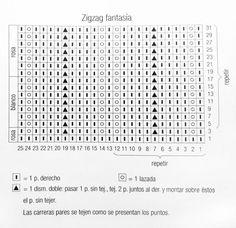 Diagrama-manta-bebe-zig-zag-a-dos-agujas-2