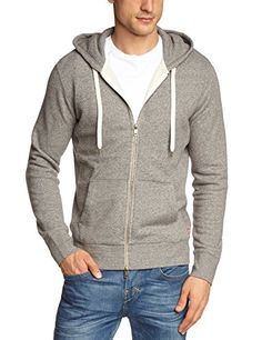 Socially Conveyed via WeLikedThis.co.uk - The UK's Finest Products -   Levi's Men's Original Full Zip Long Sleeve Hoodie http://welikedthis.co.uk/levis-mens-original-full-zip-long-sleeve-hoodie