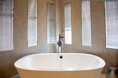 162 on Sunbird - Crontech Consulting Modern Baths, Modern Bathroom, Light Bathroom, Bathroom Windows, Bathroom Layout, Blinds For Windows, Window Blinds, Design Development, Property Development