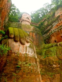 """10 Best """"Off the Beaten Path"""" Places to Visit in China"""