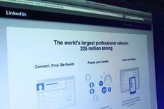 LinkedIn, noul instrument de vânzare pentru hotelieri