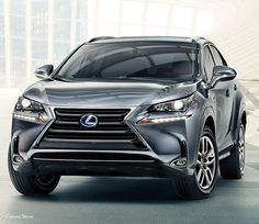 15 Best Lexus Nx Images Cars Expensive Cars Fancy Cars