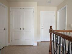 Upstairs hallway#Lancasterpa #GretchensellsLancaster