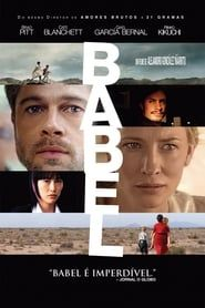 Assistir Babel Online Dublado E Legendado Com Imagens Filmes