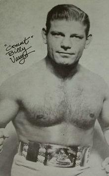 Billy Varga 1960s.JPG