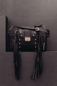 "The ""Exclusive"" bag - Woodstock Cambridge Satchel, Woodstock, Bags, Life, Handbags, Bag, Totes, Hand Bags"
