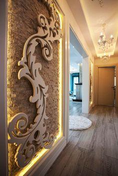 Modern-Villa-Dekorasyon-Villa-Dekorasyon-Örnekleri-12