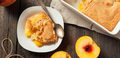 13 Classic Southern Desserts Made Better In Your Own Kitchen