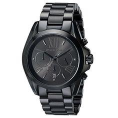 Amazon.com: Michael Kors MK3221 Women's Watch: Michael Kors: Watches