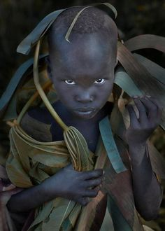 Portrait Photography Inspiration : Ethiopia . William Ropp. people photography world people faces