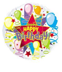 ***Happy Birthday to You  **** 12/21
