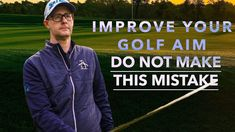 Improve your golf aim with the set up basic for all golfers shared by golf professional Mark Crossfield. How to aim in golf and how to make sure you are aiming for your best golf shots is a key golf skill that can help all golfers lower their scores. Aiming with the driver our aiming [...] The post IMPROVE YOUR GOLF AIM WITH THIS SET UP BASIC FOR ALL GOLFERS appeared first on FOGOLF.