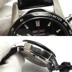 送料込【質屋】セイコー SEIKO ブライツ フェニックス SAGK003_ブライツ フェニックス