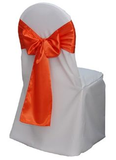 Win 25 Free Chair Covers For Your Event. Go to www.beautifulchaircovers4u.net  to See How!