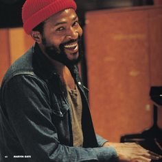 marvin gaye motown | Marvin Gaye #motown | The Sound of Music