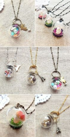 2014 Valentine's Day Gift Ideas, Valentine's Day gift guide,  Valentine's day necklace gift ideas