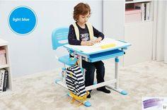 """Résultat de recherche d'images pour """"children's furniture desk"""""""