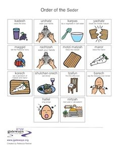 C Fe Dd Cb Bd A E F Cc additionally A Efc D D B Bd C Eaf B likewise Bc A B D Cccd B E B Passover Recipes Passover Kids in addition E Ae Ee D E Bec B Cc B as well D C Bc A D E Bbc Adc Passover Recipes Free Passover Printables. on printables easter seder x